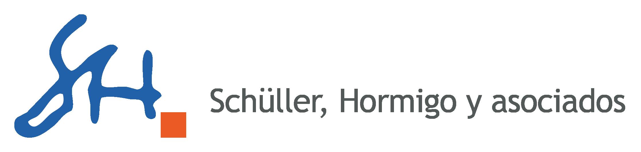 Schüller, Hormigo & asociados